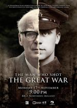The Man Who Shot the Great War (TV)