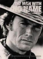 The Man with No Name (TV)