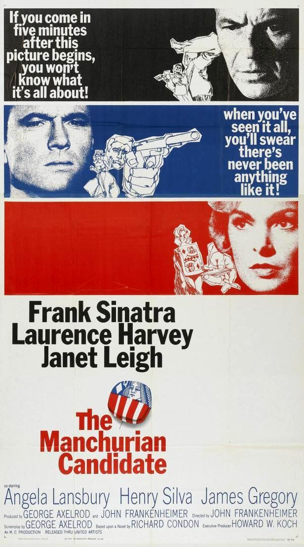 the_manchurian_candidate-566914105-large