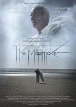 The Mapmaker (C)