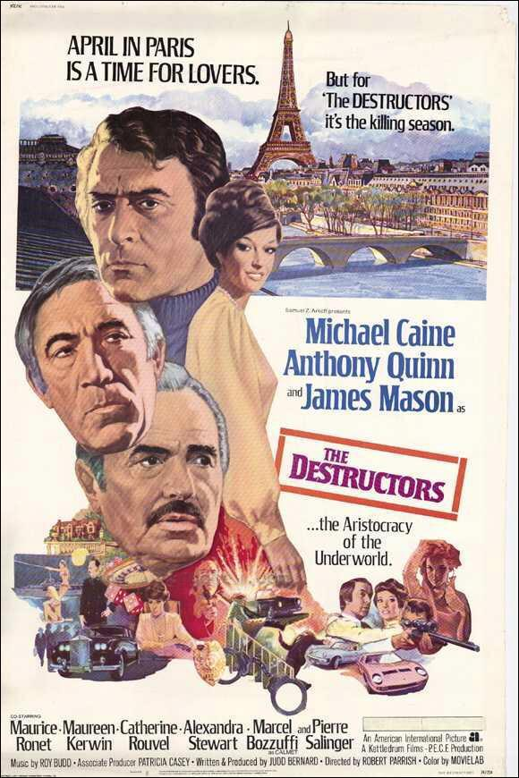 The marseille contract 1974 filmaffinity - Marseille film streaming ...