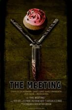 The Meeting (C)