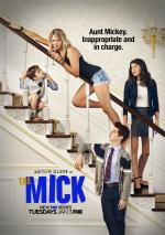 The Mick (TV Series)