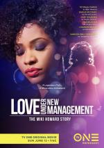The Miki Howard Story