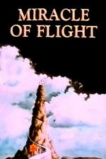 The Miracle of Flight (C)