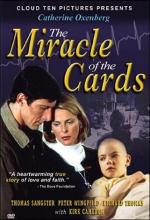 The Miracle of the Cards (TV)