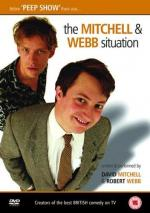 The Mitchell And Webb Situation (TV Series)