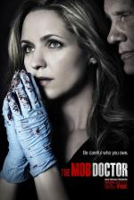 The Mob Doctor (Serie de TV)