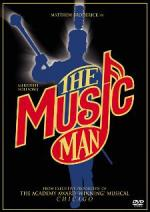 The Music Man (TV)