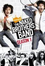 The Naked Brothers Band (Serie de TV)