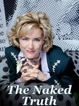 The Naked Truth TV Series 19951998 - IMDb
