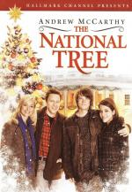 The National Tree (TV)