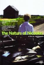 The Nature of Nicholas