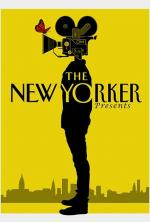 The New Yorker Presents - Episodio piloto