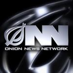 The Onion News Network (Serie de TV)