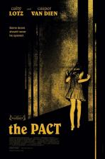 El pacto (The Pact)