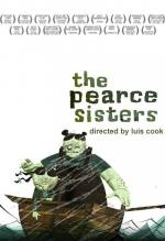 The Pearce Sisters (C)