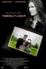 La hija perfecta (TV)