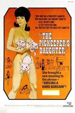 The Pigkeeper's Daughter