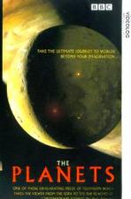 The Planets (TV Series)