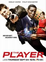 The Player (Serie de TV)