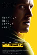 The Program (El ídolo)