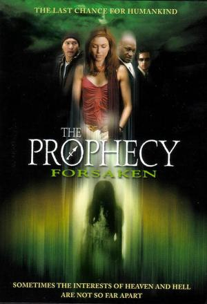 http://pics.filmaffinity.com/the_prophecy_forsaken_the_prophecy_v-504448280-mmed.jpg
