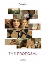 The Proposal (C)
