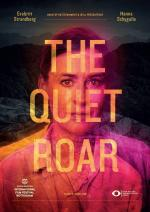 The Quiet Roar