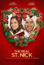 The Real St. Nick (TV)