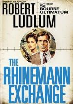 The Rhinemann Exchange (TV)