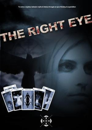 The Right Eye 2