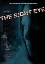 The Right Eye (TV)
