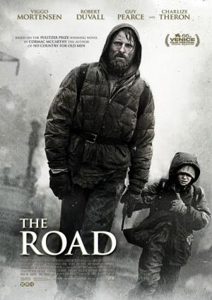 La carretera (The Road)
