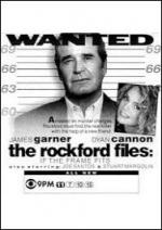 The Rockford Files: If the Frame Fits... (TV)