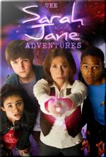 The Sarah Jane Adventures (Serie de TV)