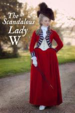 The Scandalous Lady W (TV)