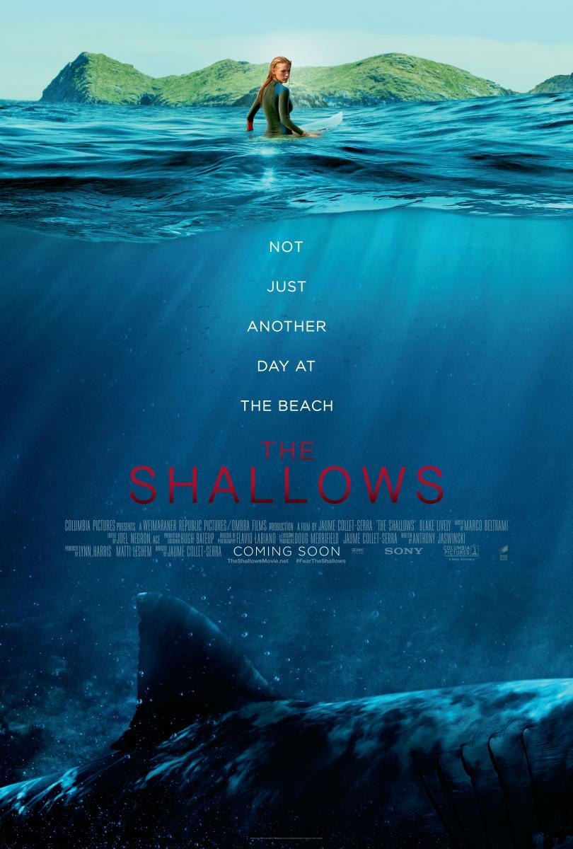 El Hilo.....Cine de terror y ciencia ficcion de serie b.. - Página 11 The_shallows-259657693-large