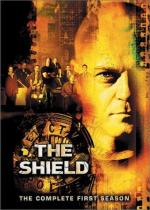 The Shield: Al margen de la ley (Serie de TV)