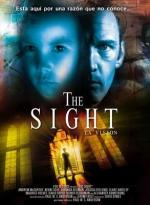 Pulsión (The Sight: La visión) (TV)