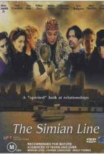 The Simian Line
