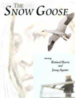 The Snow Goose (TV)