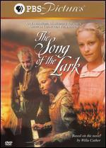 The Song of the Lark (TV)