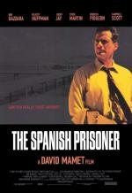 La trama (The Spanish Prisoner)