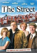 The Street (TV Series)