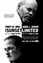The Sunset Limited (Al borde del suicidio) (TV)