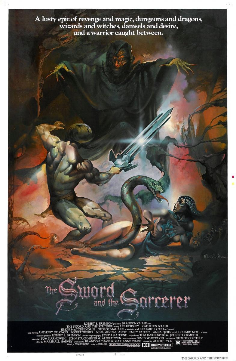 Cromwell, el rey de los bárbaros (1982) The_sword_and_the_sorcerer-745403152-large