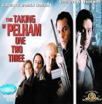 The Taking of Pelham One Two Three (TV)