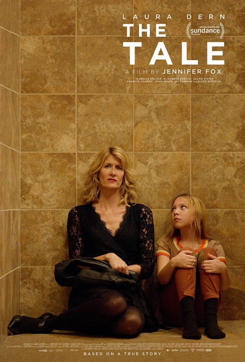 The Tale (2018) Full HD Gratis