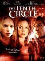 The Tenth Circle (TV)